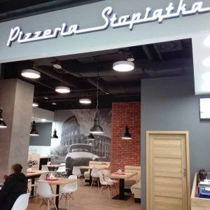 otwarcie-pizzerii-3