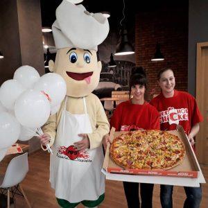 otwarcie-pizzerii