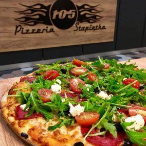 pizzeria-bialystok-2