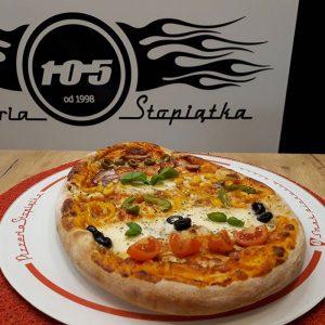 pizzeria-bialystok-3