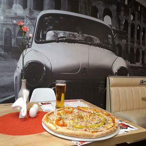 pizzeria-bialystok