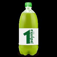 Napój kiwi litrowy