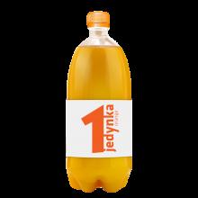 Napój pomarańczowy 1l