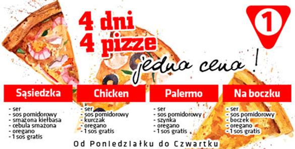 b4-pizze